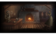 The Monkey Tavern