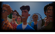 Planet Coaster Guests
