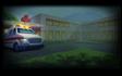Little Creek Hospital