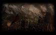 Siege of Milan