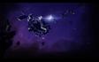 The Nidrax Alpha System