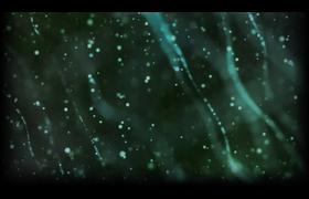 Optika - Nebula Y