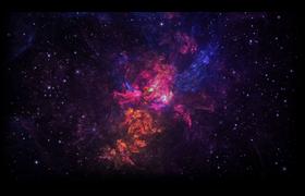 Optika - Nebula X