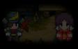Masamune Date & Chacha