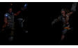 Tuebor - Brillis & Dangerforce
