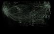 Hackworld