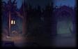 Midnight Woods