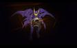 Lucemon:SatanMode