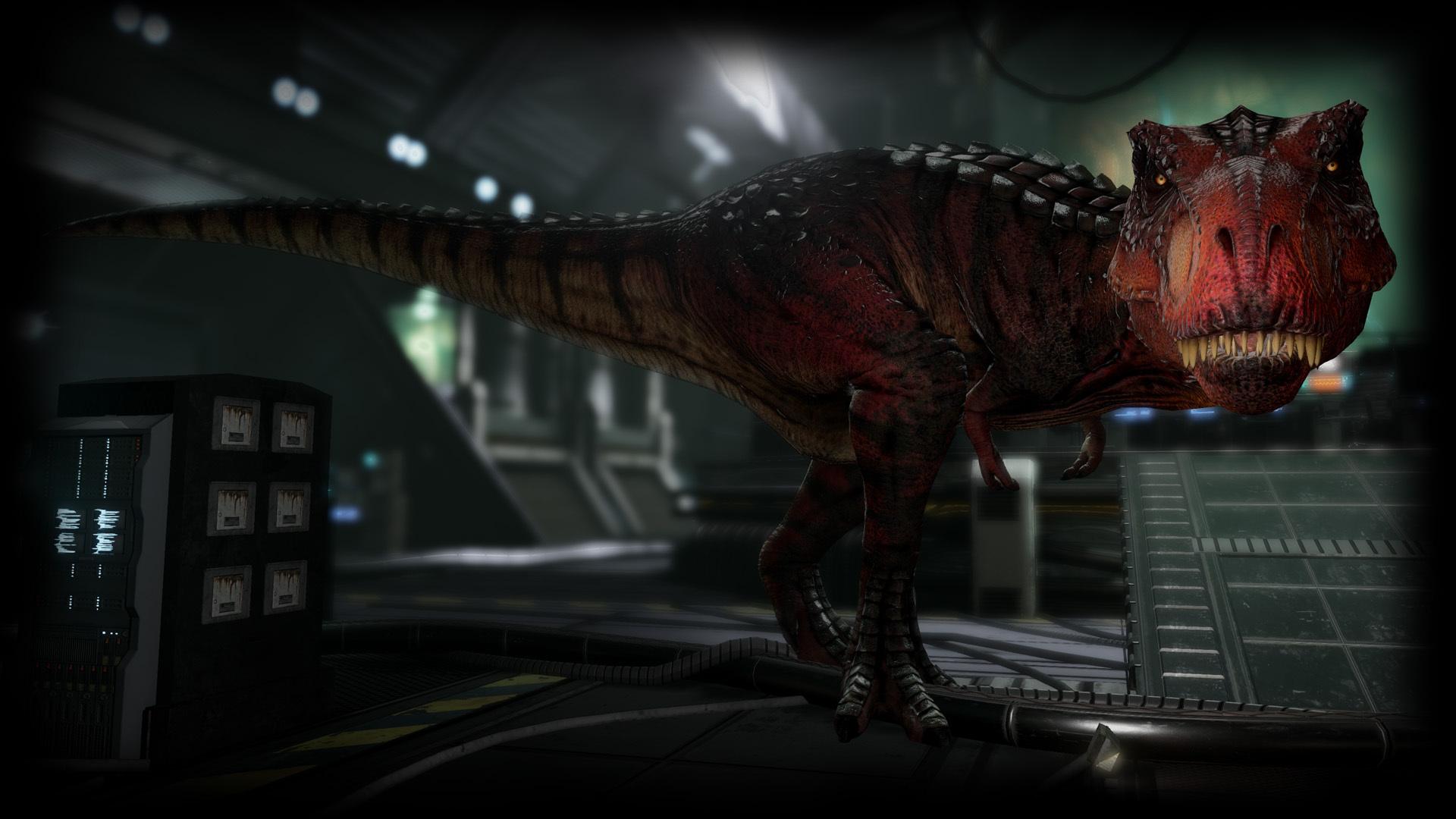 Children's Gift Bundle [5 Piece] U Build Battleship Jurassic World Velociraptor