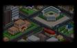 Townburgh Downtown