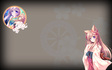tayutama2•mashiro serise2