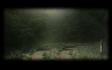 Mandara Woods