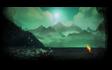 Emerald Mountain