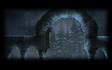 Porym Ruins