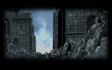 Humbrin Castle