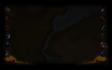 Legendary Map