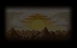 Wayward Souls Sunrise