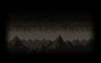 Wayward Souls Mountains