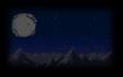 Wayward Souls Shattered Moon