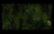 Zigma Satellite Orbit
