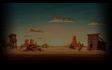 SWD2: Desert wallpaper