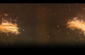 🔆 Gamedust - Joy Particles