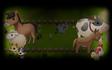 Lovable Livestock