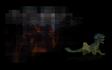 PixARK Rock Drake Background