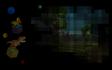 PixARK Dodo and Rex Background