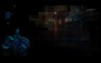 PixARK Colbalt Aliens Background