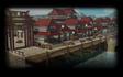 Nan Feng Marketplace