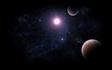 Galaxy Unbound
