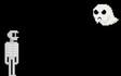 Ghost_Skeleton_Wallpaper