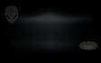 UFO of Humanoid
