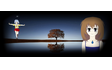 A Lonely Girl (Arcane RERaise)