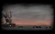 FAR: Lone Sails I