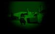 Pixel Green