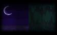 Moon & Minerals