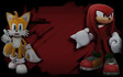 Tails & Knuckles
