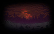 Planet Phobonos