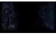 JYDGE Background 1