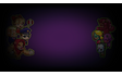 Infectonator 3 - Background 3
