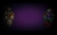Infectonator 3 - Background 5