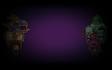 Infectonator 3 - Background 4