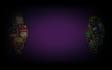 Infectonator 3 - Background 2