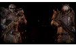 Marshal & Seismic Commander