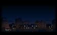 The City Never Sleeps
