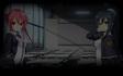 Asahi and Riku