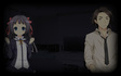 Hina and Yuuji