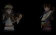 Asta & Yuno